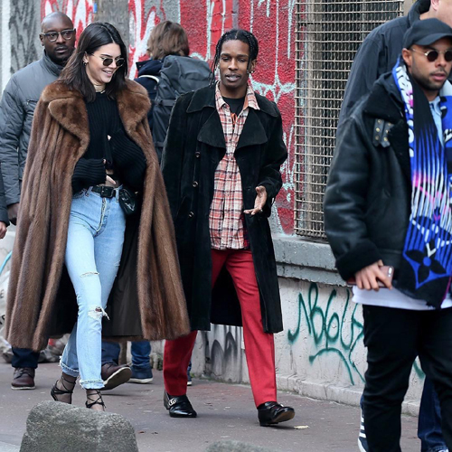 ASAP-Rocky-Gucci-shoes-2.jpg