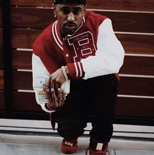 big-sean-adidas-pro-model-detroit-player.jpg