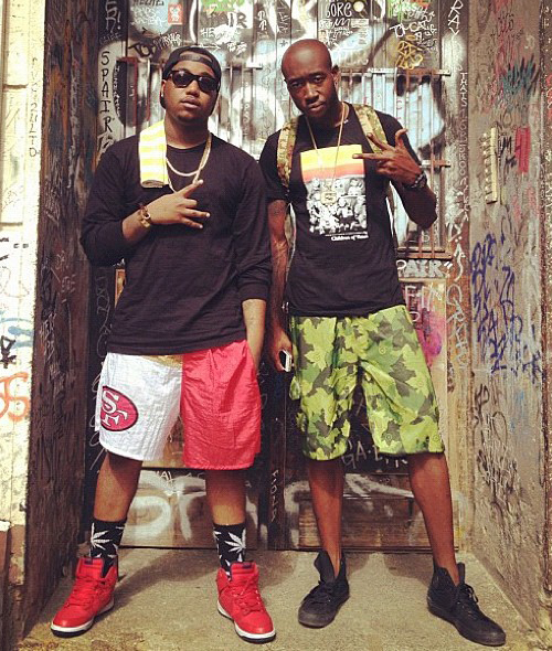 Domo-Genesis-in-the-Nike-SB-Dunk-___-and-Freddie-Gibbs-in-the-Converse-Chuck-Taylor.jpeg