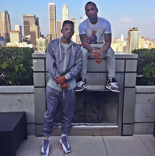 fabolous-air-jordan-13-grey-toe.jpg
