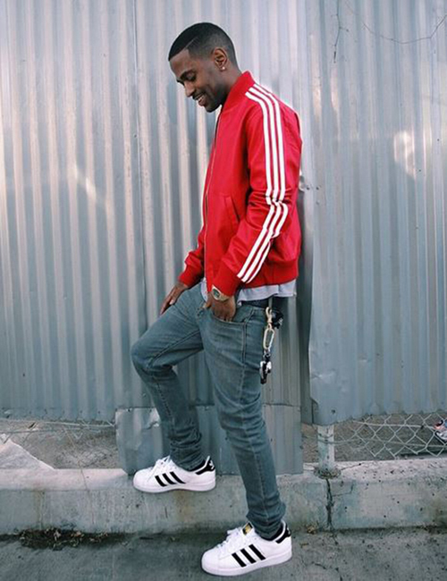 big-sean-adidas-superstar.jpg