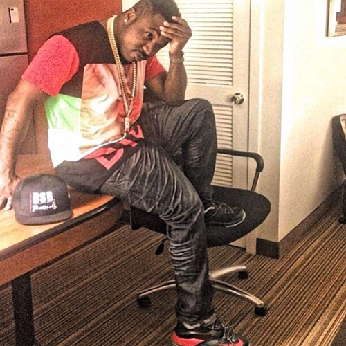 troy-ave-nike-kd-7のコピー.jpg