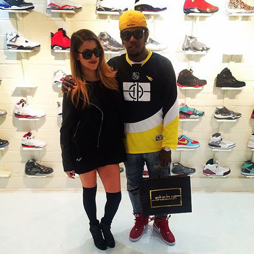 trinidad-james-supreme-x-nike-air-force-1.jpg