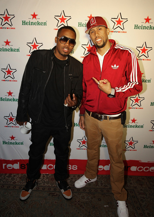 Nas+Stars+Red+Star+Access+Chicago+78n4WGVr1Kpx.jpeg.jpg