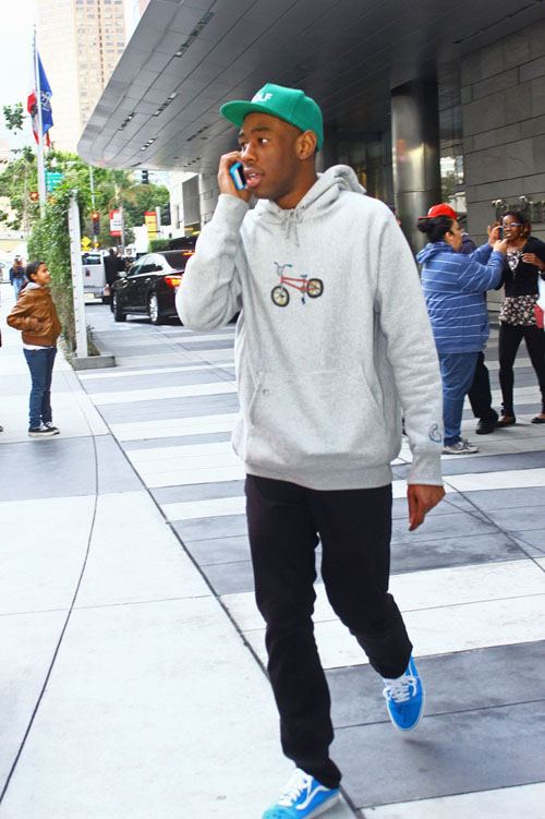 Tyler-the-Creator-in-the-Vans-Old-Skool-Blue-White.jpeg