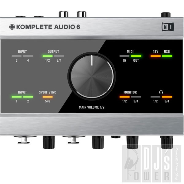 komplete_audio6