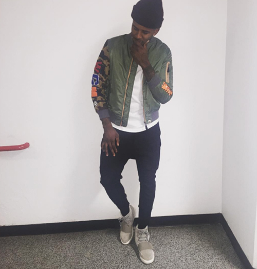 nick-young-adidas-yeezy-boost-750.jpg