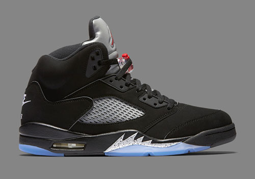 jordan-5-black-metallic-og-2016-3.jpg