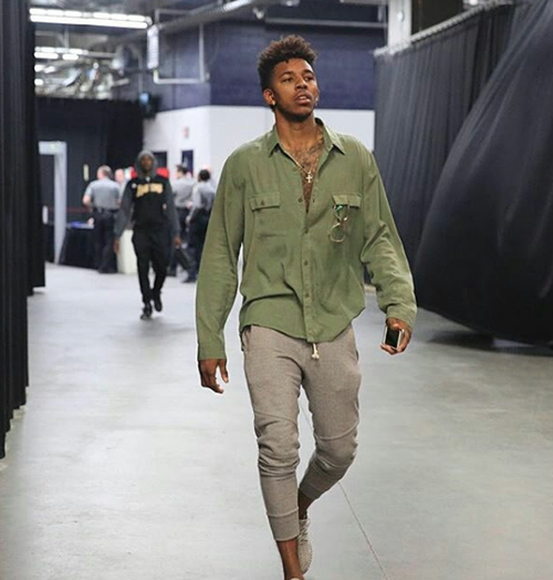 nick-young-adidas-yeezy-boost-350.jpg