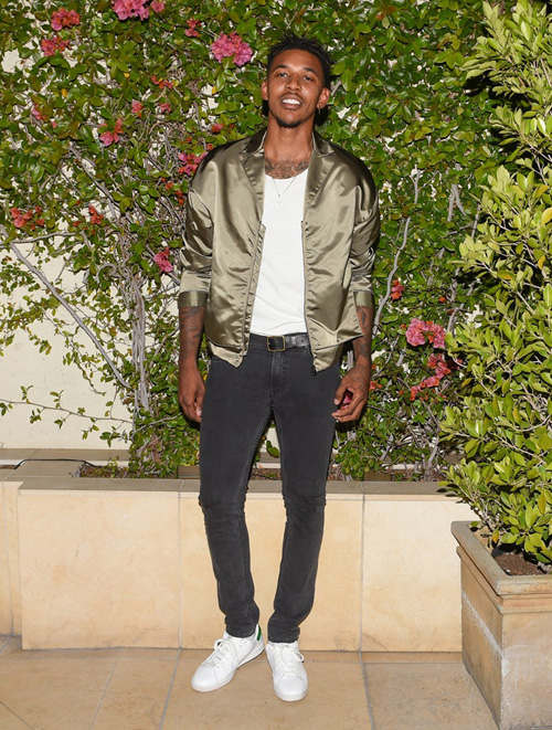nick-young-adidas-stan-smith.jpg
