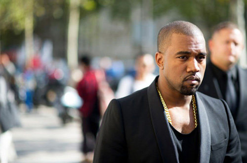 kanye-west-paris-fashion-week-air-jordan-1-1.jpg