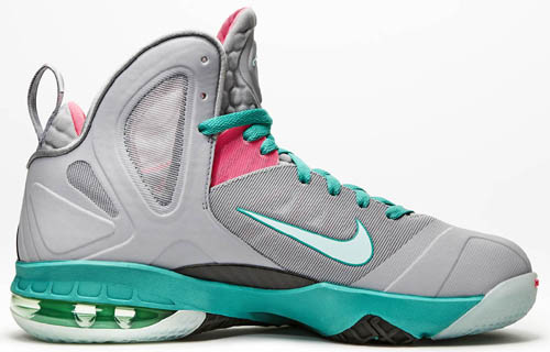nike-lebron-9-ps-elite-south-beach-official-03.jpg