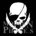 MODERN PIRATES -specialize store-