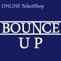 BOUNCE-UP