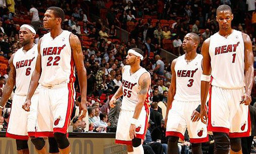 miami-heat-big-three-looking-sad1.jpg