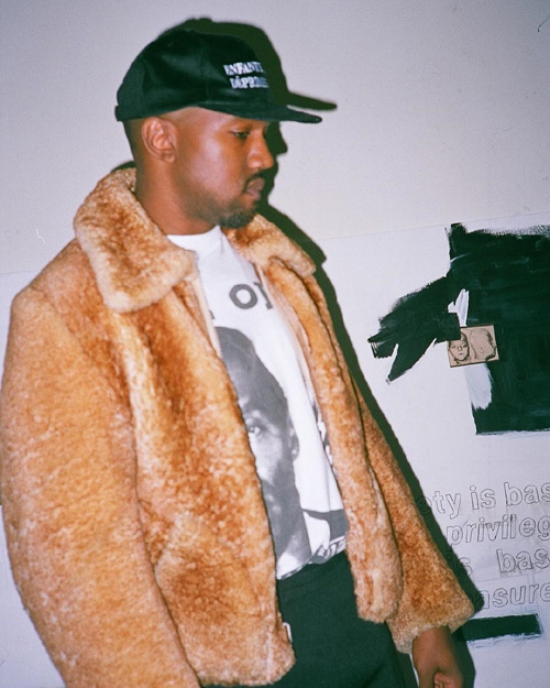 Kanye-West-Enfants-Riches-Deprimes.jpg
