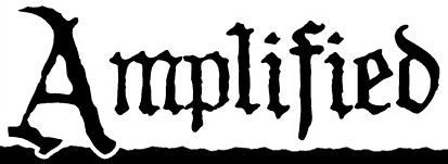 amplified-clothing.jpg