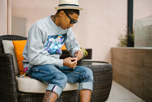 pharrell-presents-michael-kagan-for-billionaire-boys-club-4.jpg