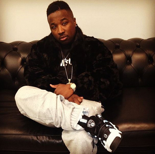 troy-ave-adidas-crazy-8.jpg
