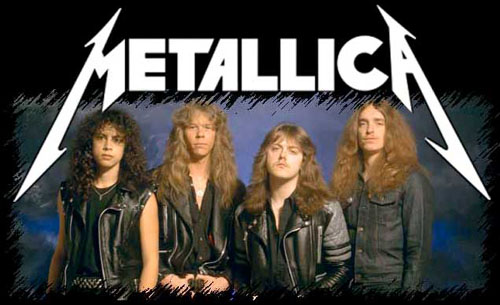 metallica_logo_BIG1.jpg
