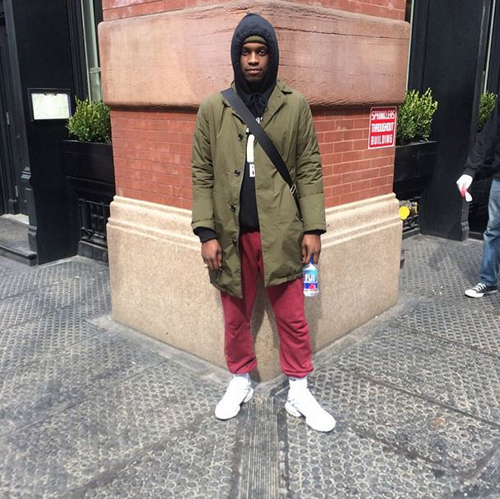 asap-nast-nike-air-max-plus.jpg