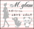 M.glam