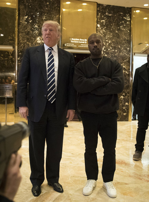 Kanye-West-meets-Trump-Adidas-sneakers.jpg