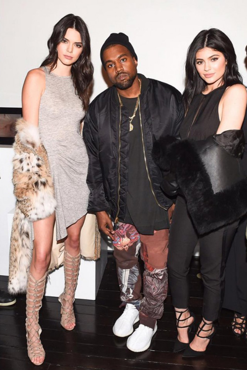 kanye-west-yeezy-season-alpha-industries-640x957.jpg