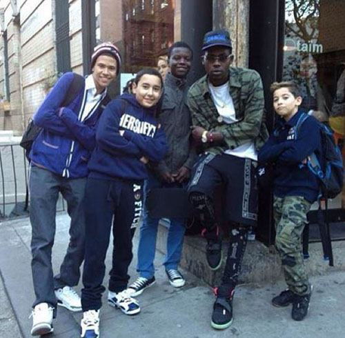 theophilus-london-nike-air-yeezy-21.jpg