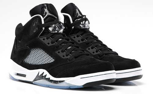 air-jordan-5-oreo-official-image-00.jpg