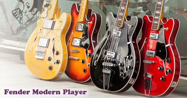 Fender Modern Player.jpg
