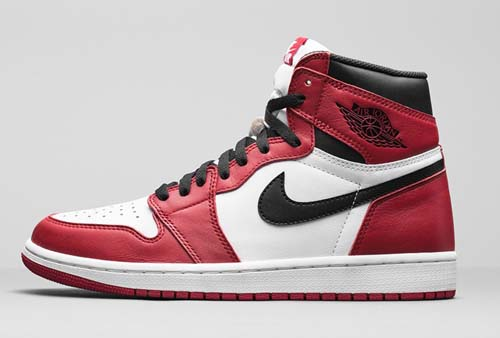 nike-air-jordan-1-high-og-chicago-2.jpg