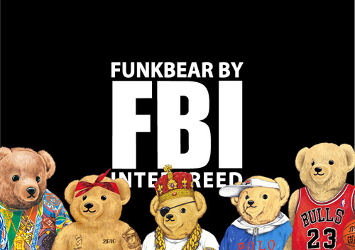 fbi_logo_bear.jpg