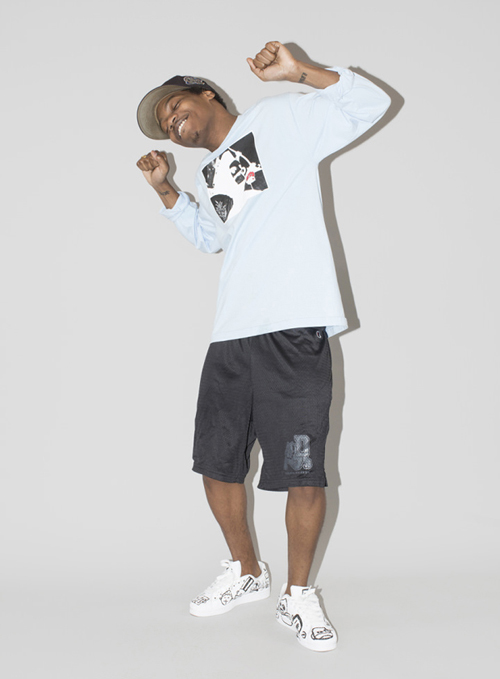 remy-banks-adidas-stan-smith.jpg