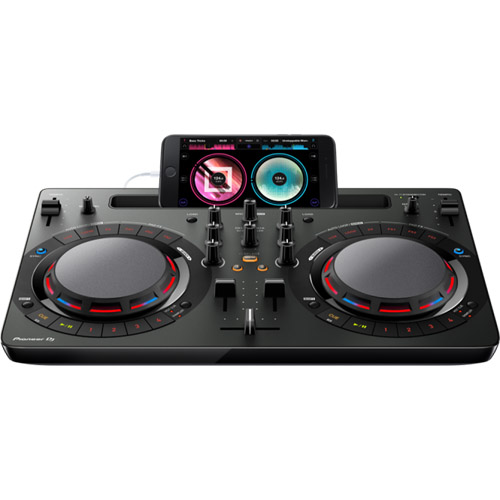 ddj-wego4-iphone7-set-front-665x665のコピー.jpg