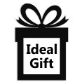 Ideal Gift (アイデアル ギフト)