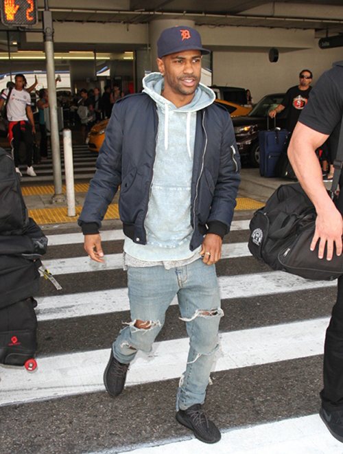 big-sean-adidas-yeezy-boost-3501.jpg
