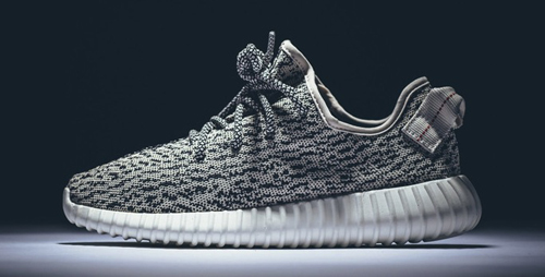 adidas-Yeezy-350-Boost-Low-Release-Reminder-4.jpg