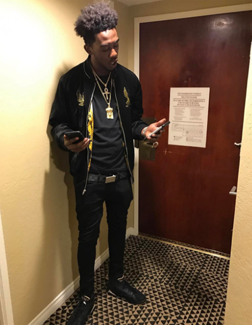desiigner-air-jordan-7-golden-momentsのコピー.jpg