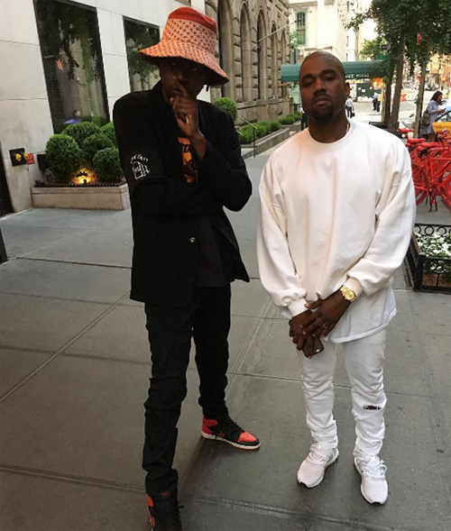 theophilus-london-kanye-westのコピー.jpg