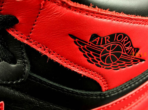 black-red-air-jordan-1-high-december-28-1.jpg