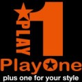 PlayOne StaffBlog