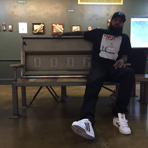 stalley-adidas-superstar.jpg