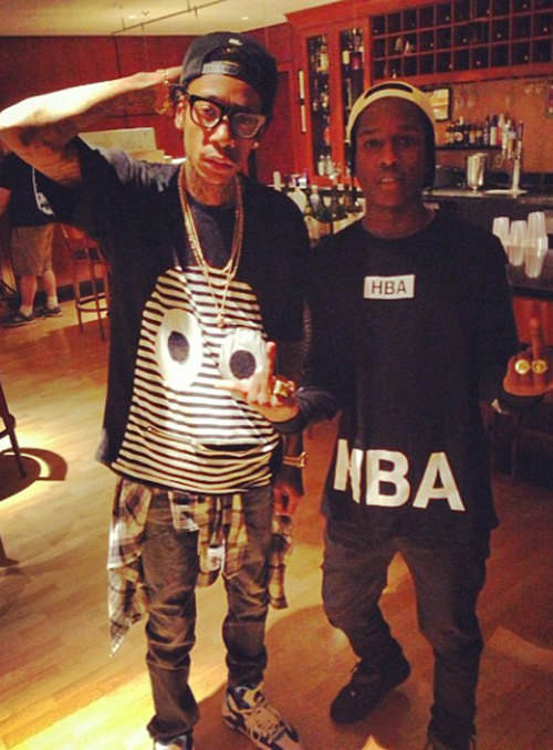 Wiz-Khalifa-in-the-Reebok-Shaq-Attaq.jpg