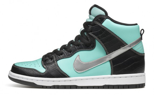 diamond-nike-sb-dunk-high-tiffany-04-570x351.jpg