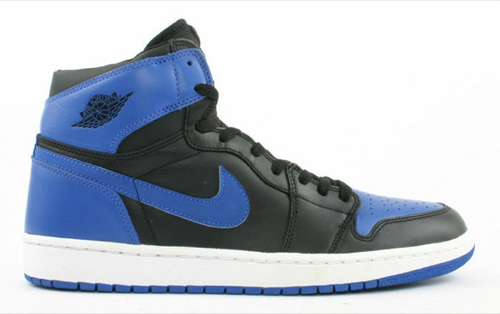 Air-Jordan-Retro-1-High-Black_Royal_011.jpeg.jpg