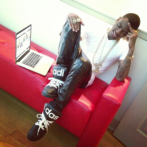 Soulja-Boy-in-the-Jeremy-Scott-x-adidas-Instinct-Black-White.jpg