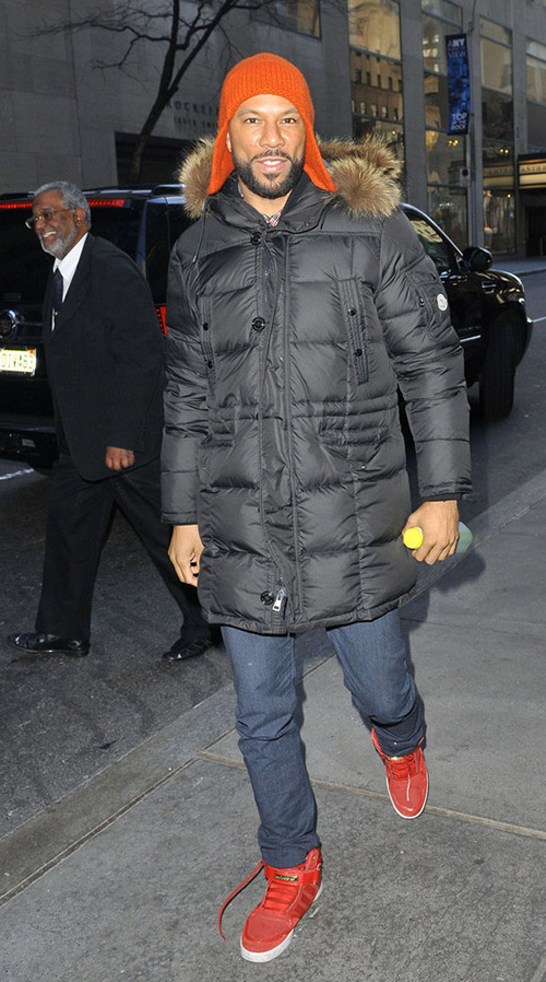 Rapper+actor+Common+avoids+winter+chill+puffy+Ss9vElpJc2ix.jpg