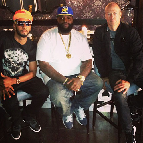 swizz-beatz-in-the-reebok-workout-mid-r12-black-white-and-rick-ross-in-the-reebok-question-georgetown.jpg