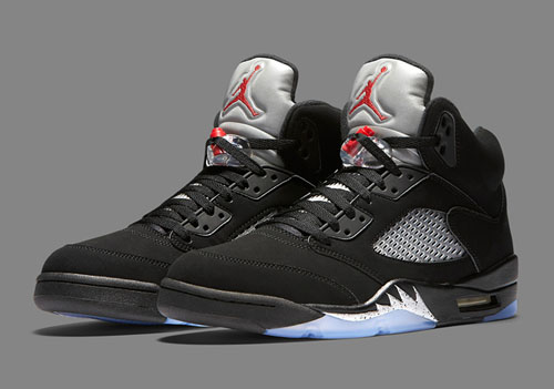 jordan-5-black-metallic-og-2016-4.jpg